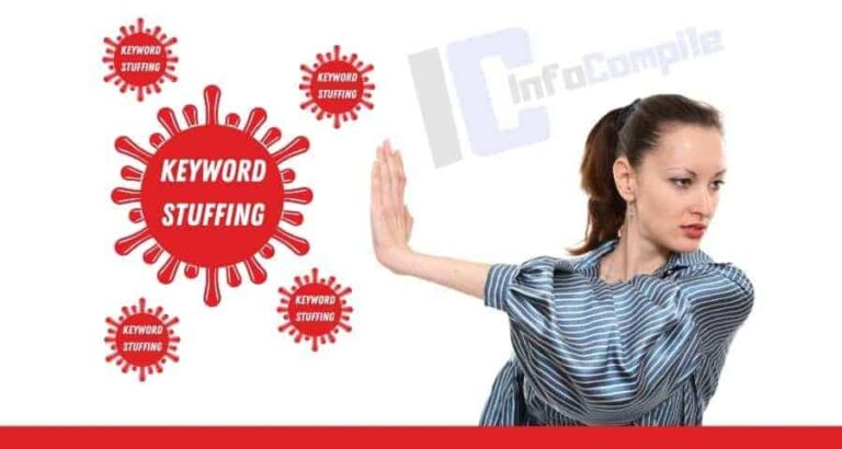 Why is keyword stuffing bad for seo