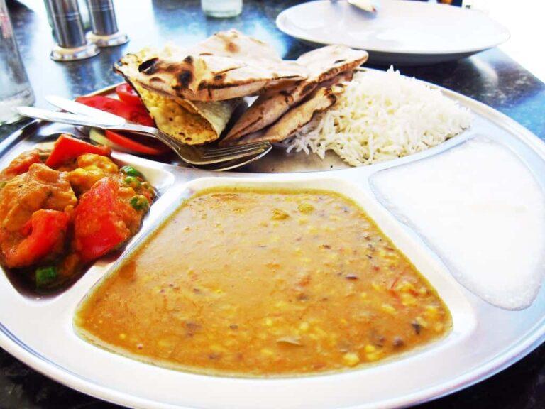 5 Special Foods to Eat in Udaipur   Best Street Food in Udaipur