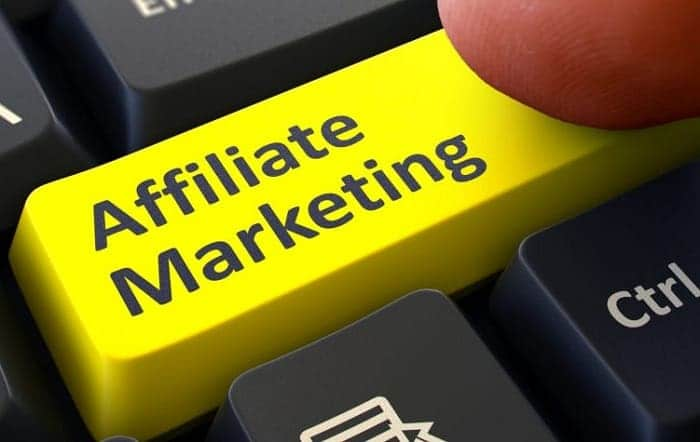 Affiliate Marketing - How to Earn Dollars Without Investment?