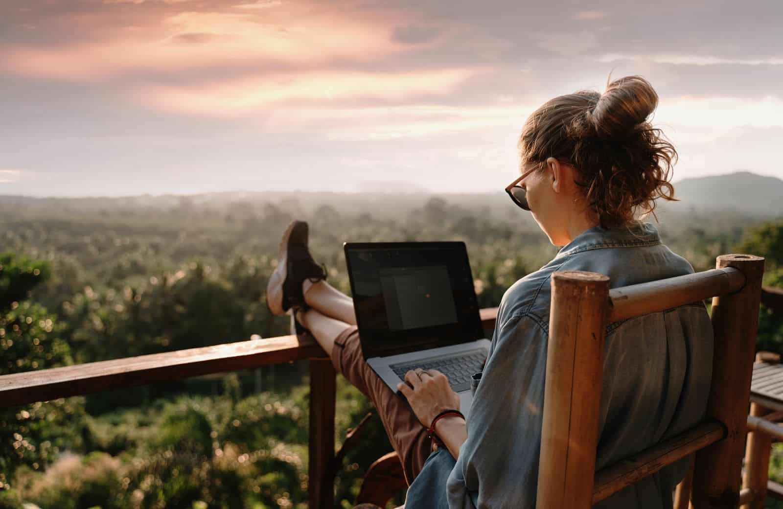 Freelancing - How to Earn Dollars Without Investment?