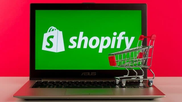 Is Shopify Still Profitable 2021? Quick Overview