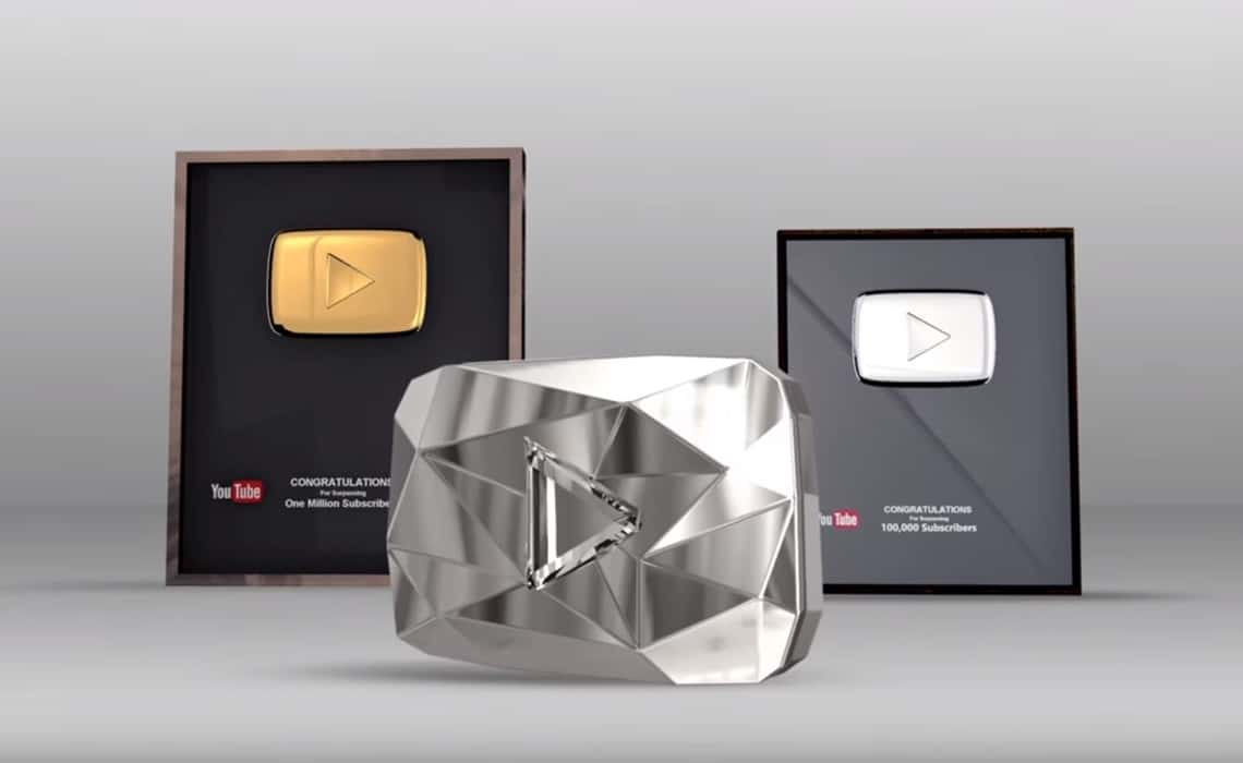 Youtube - How to Earn Dollars Without Investment?