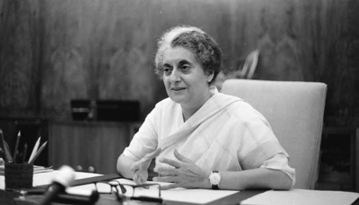 6 famous Women from India